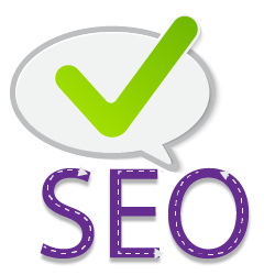 Use the most standardized methods for SEO